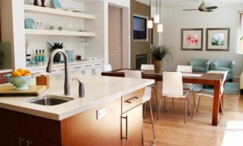 Intrepid Property Management Group Unveils Sleek New Website